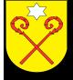 Górzyca