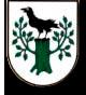 Gozdnica