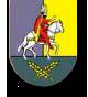 Granowo