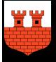Grzegorzew