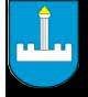 Horodlo