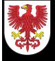 Insko