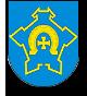 Iwaniska