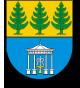 Iwonicz Zdrój