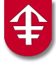 Jedrzejow