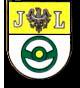Jelcz Laskowice