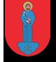 Józefów Lublinskie