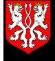 Katy Wroclawskie