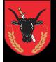 Kazimierza Wielka