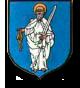 Keblowo
