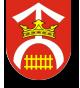 Kikól