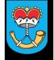 Klecko