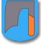 Koskowola
