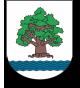 Konstancin Jeziorna