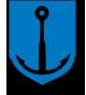 Korczyna