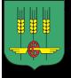 Korsze