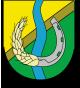Koscian