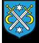Kostrzyn Wielkopolskie