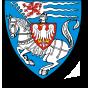"x""Koszalin"""