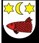 Kowalewo Pomorskie
