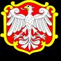Kozmin Wielkopolski