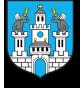 Kozuchów