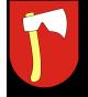 Krajenka
