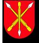Krasnik
