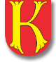 Krasnobród