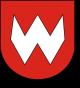 Krosniewice