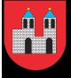 Ksiaz Wielkopolski