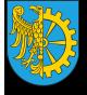 Kuznia Raciborska