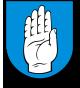 Labiszyn