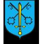 Laskarzew