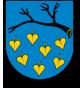 Laziska Górne