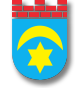 Lesna