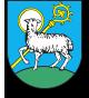 Lidzbark Warminski