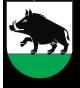 Lobzenica