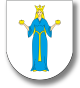 Lubniewice