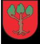 Lubraniec