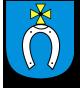 lutowiska