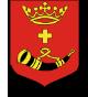 Maciejowice