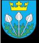 Maków Podhalanski