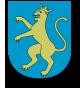 Markuszów