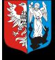 Miescisko