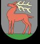 Milakowo