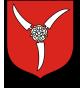 Modiborzyce