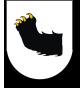 Mragowo