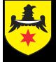 Namyslów