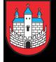 Nowogród Bobrzanski